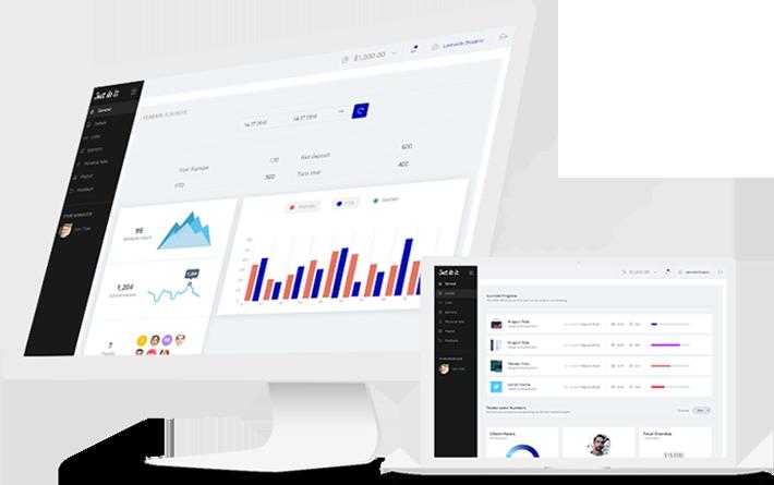 Kullanımı En Basit Online İş Süreçleri Yönetimi ve Teknik Servis Takip Programı